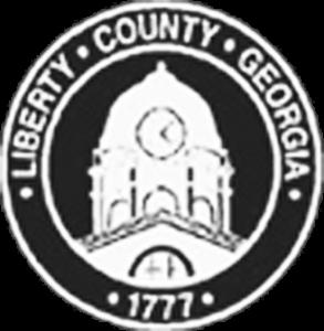 Liberty County Georgia