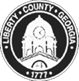 Liberty County Georgia